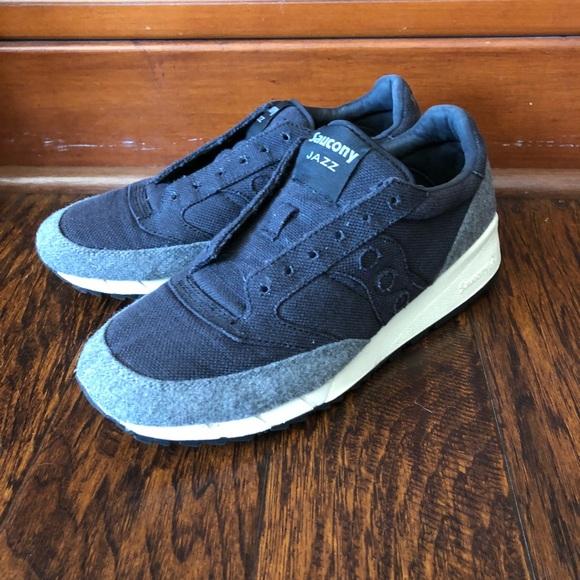 Saucony Shoes | Saucony Shoes No Laces